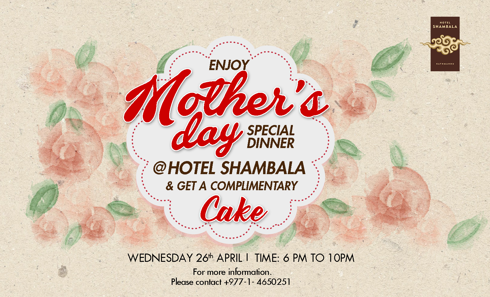 Mother'sday_offers