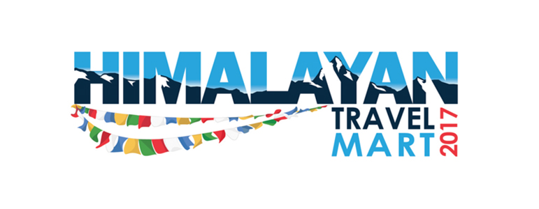 Himalayan Travel Mart 2017